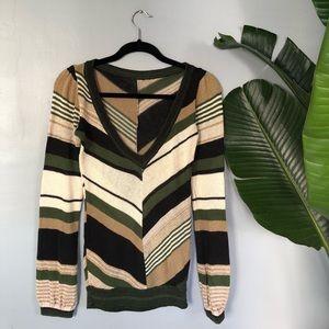 🍁sale🍁Knit Sweater